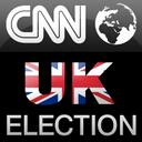 Photo of UKelectionCNN's Twitter profile avatar