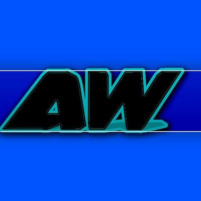 Ark Wire | Ark Wire Arkwire1 Twitter