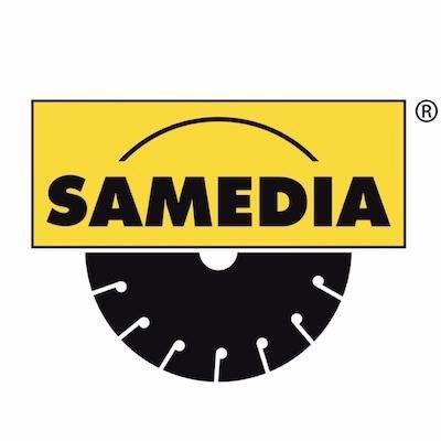 @Samedia_Int