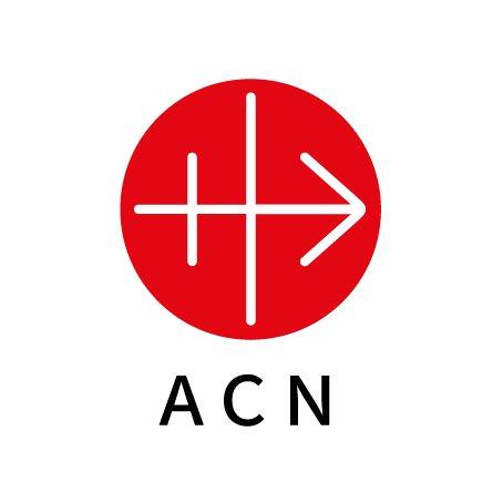 @acn_int