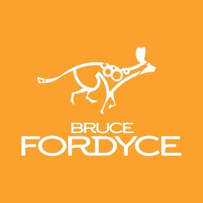 Bruce Fordyce on Muck Rack