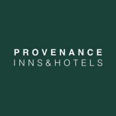 @provinnshotels