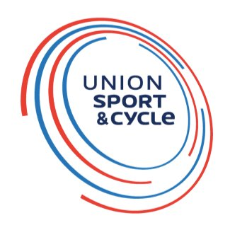 Union Sport & Cycle (@UNIONs_c) | Twitter
