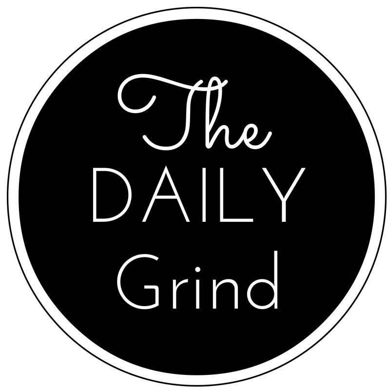 an essay on my daily grind 238k likes, 266 comments - sam asghari (@samasghari) on instagram: being on the grind on a daily bases and going after my goals over and over again can get.