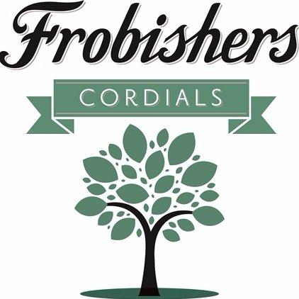 @FrobishersCords