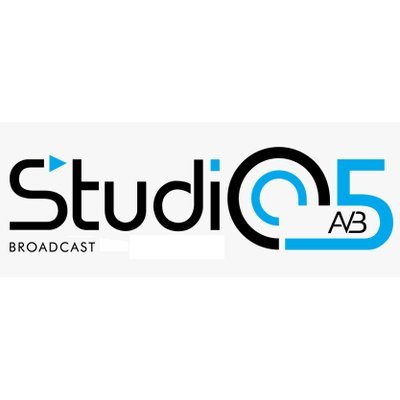 studio5onair
