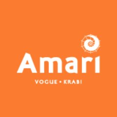 @AmariVogue