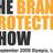 Brand Protection Sho