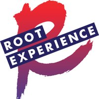 Root Experience | Social Profile