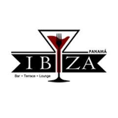 Ibiza Panama