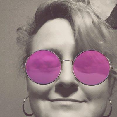 Debbie Jacobs (@dejacobs38) Twitter profile photo