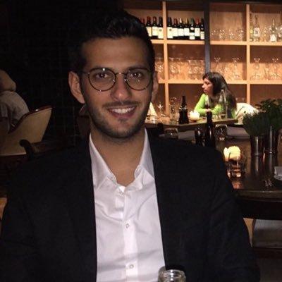 عبدالعزيز الناصر Iabdz 999 Twitter