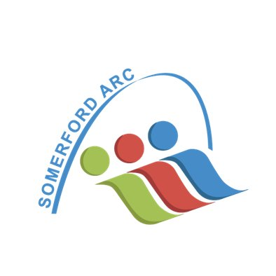 Image result for somerford arc community centre