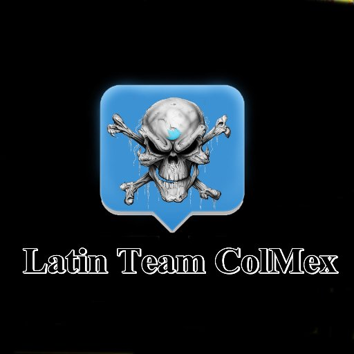 LATIN TEAM COLMEX (@LatinTeamColMex) | Twitter