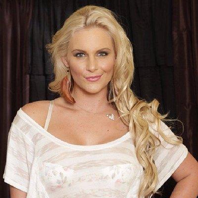 Phoenix Marie on Twitter: #PhoenixMarie & #KendraLust