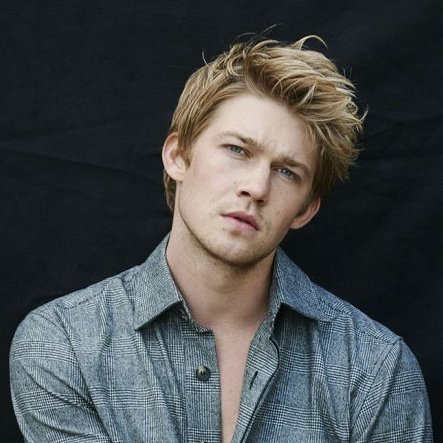 Image result for joe alwyn