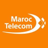 Maroc Telecom's Photos in @maroc_telecom Twitter Account