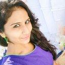 Suhani Patel (@0181a040911b495) Twitter