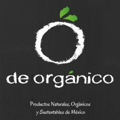 @OdeOrganico