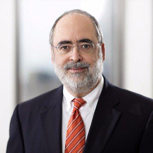 Joseph Saltarelli