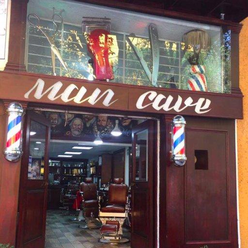 Man Cave Store Hamilton : Man cave barber shop mancavebshop twitter