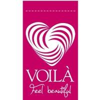 Voila_Feelbeautiful