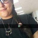 Angeliz Marie Torres (@2356_326) Twitter