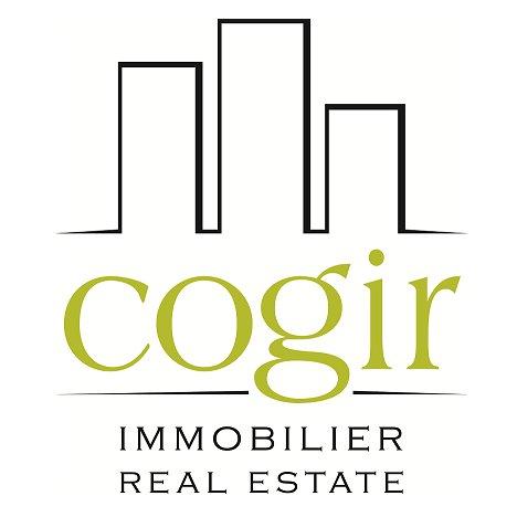 @CogirImmobilier