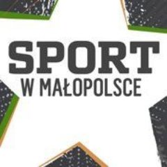 Sport w Małopolsce Profile Image