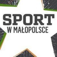 Sport w Małopolsce
