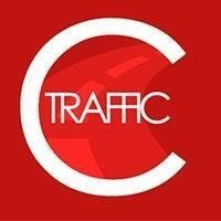 Complete Traffic | Social Profile