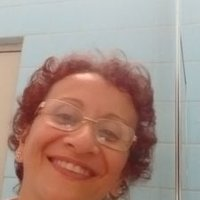 Angélica Sousa