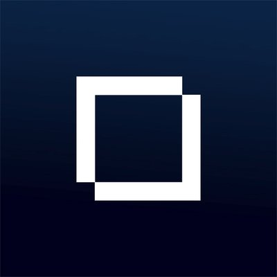 blockworks (@BlockWorksYT) Twitter profile photo