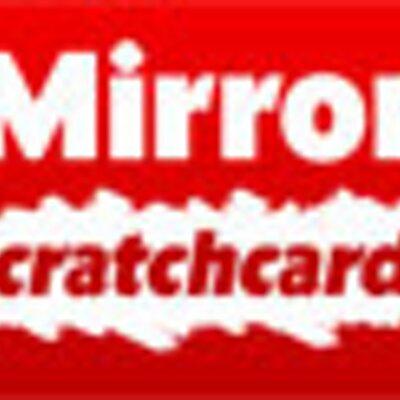 Scratch2Win | Euro Palace Casino Blog