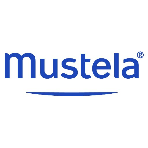 @MustelaMexico