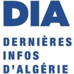 dialgerie1