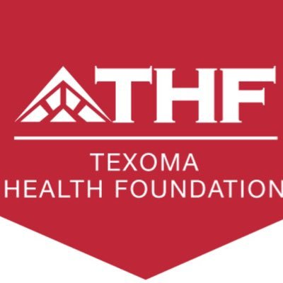 Texoma Health On Twitter Thf Staff Receiving Adult Mental Health