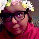 Abby Alexander - @abby_YouTube99 - Twitter