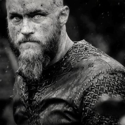 Ragnar Lothbrok Wallpaper Tweets With Replies By LegendaryNorse