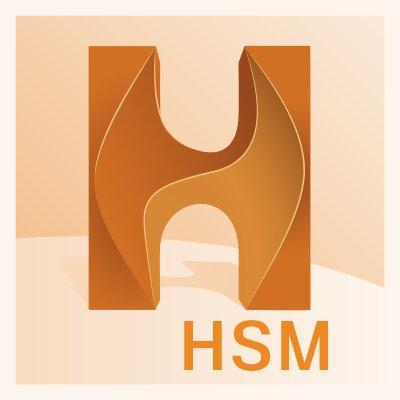 Autodesk HSM on Twitter: