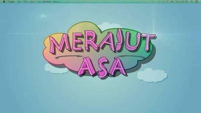 @Merajut_Asa