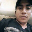 alexis suarez (@alexpiyyito_94) Twitter
