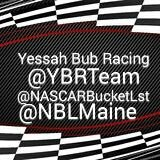 NASCAR Bucket List  | Social Profile