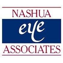 Image result for nashua eye associates logo