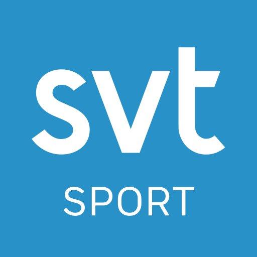 @SVTSport