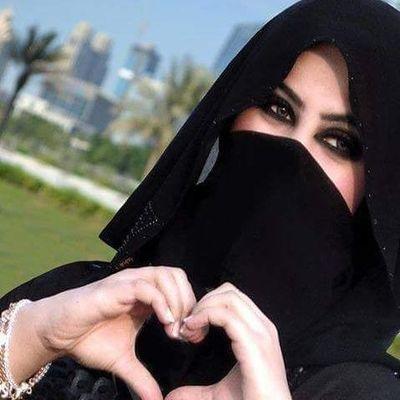 سكس عراقي