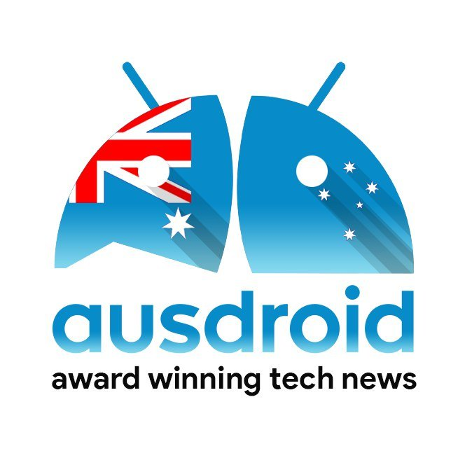 Ausdroid Tech News Social Profile