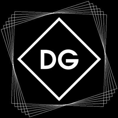 DG Music on Twitter: