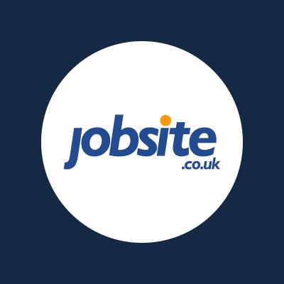 Jobsite UK Social Profile