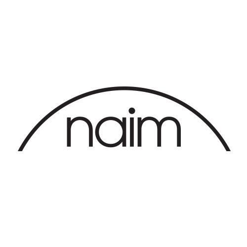 @NaimAudio